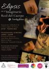 5d1bf48e3619e2132baa75cac303effc Events tagged with Mujer - MADO'21 Web Oficial del Orgullo