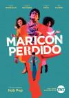 c347cea54cc3a583bf3cdf6222c56466 Events tagged with Cinemateca Pedro Zerolo - MADO'21 Web Oficial del Orgullo
