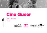 Semana de Cine Queer
